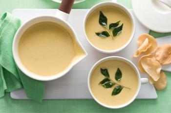soupe a chou