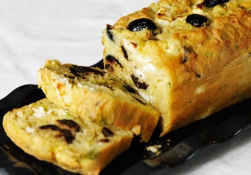 cake-feta-olives