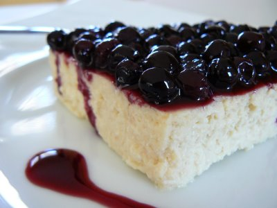 gateau-italien-a-la-confiture-de-myrtilles-type-cheese-cake
