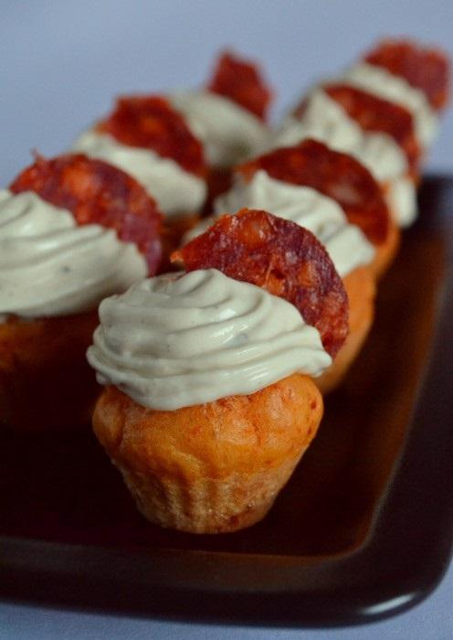 cupcakes-au-chorizo