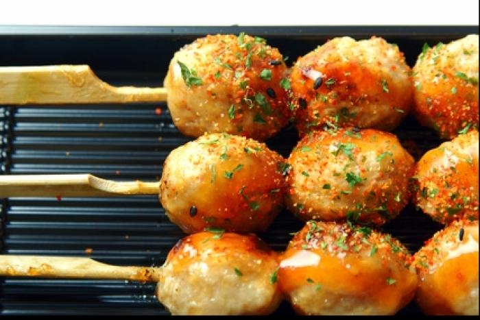 brochettes-de-pouletgrillees