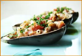 barquette-aubergine