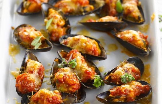 moules-farcies