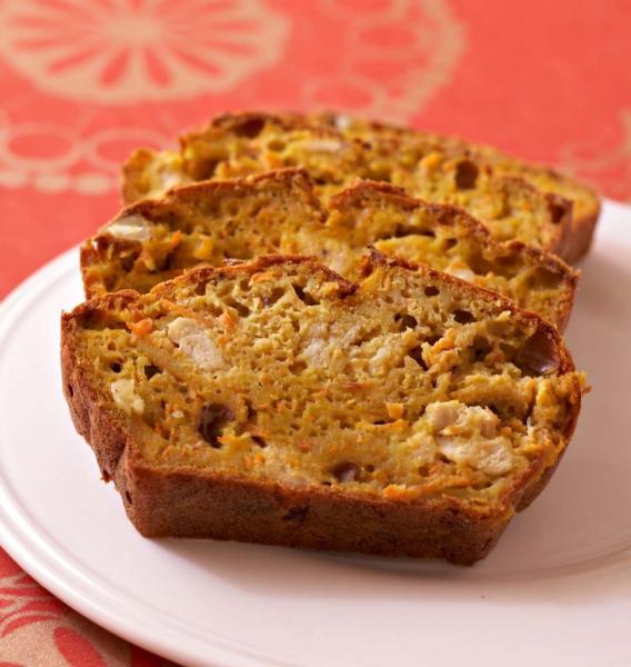 cake_aux_carottes_poulet_et_noisettes-970x1024