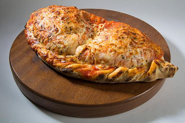 pizza sans gluten au pesto et saumon fum recettes italiennes recettes italiennes. Black Bedroom Furniture Sets. Home Design Ideas
